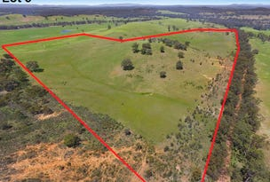 Lot 3, Cherry Tree Road, Nagambie, Vic 3608