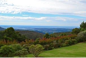 4171 Illawarra Highway, Robertson, NSW 2577