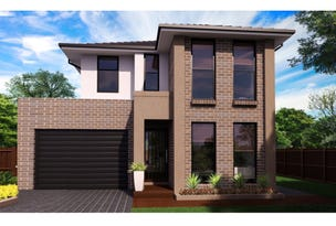 Lot 163 Gentry Street, Riverstone, NSW 2765