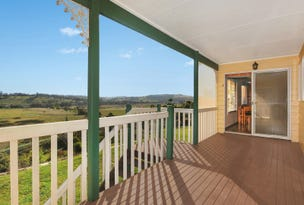 2 Summerhill Crescent, Cumbalum, NSW 2478