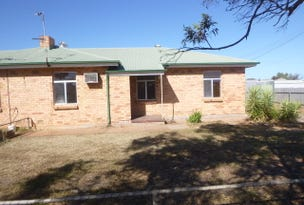 15 Paltridge Street, Whyalla Norrie, SA 5608