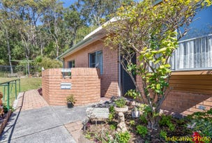 5/3 Violet Town Road, Mount Hutton, NSW 2290