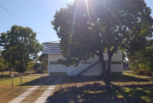 6 Shirley St, Moura, Qld 4718