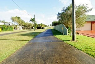 25 Canberra Avenue, Cooloola Cove, Qld 4580