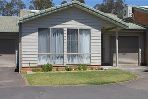 5/5 Drinnan Close, Surf Beach, NSW 2536
