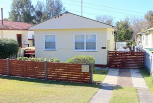26A Queens Avenue, Cardiff, NSW 2285