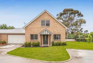 6/8 Hawkins, Moss Vale, NSW 2577