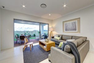 Why Rent When  You Can Buy Now!, Branyan, Qld 4670
