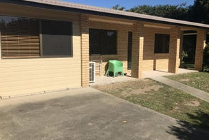 1/68 James Road, Beachmere, Qld 4510