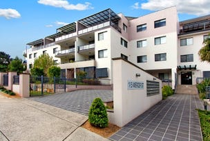 29/1-5 Mercer Street, Castle Hill, NSW 2154