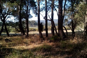 Lot 1 Harewood Road, Scotsdale, WA 6333