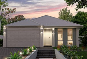 Lot 690 Sunglow Street, Vista Singleton Beach Road Estate, Karnup, WA 6176