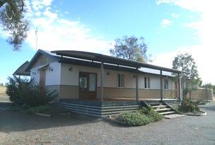 Lot 3 Glenvale Road, Warwick, Qld 4370