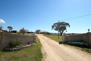 41 Brosnans Lane, Inverell, NSW 2360
