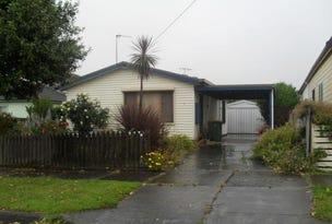6 Oswald Street, Portland, Vic 3305