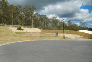 Lot 53 Tamarind Place, Pimpama, Qld 4209