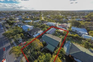 21 Recreation Street, Redcliffe, Qld 4020