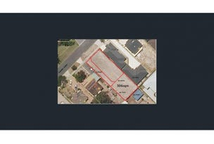 14B Teaguer Street, Wilson, WA 6107