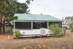 Cottage 9 Nyamup Road, Dingup, WA 6258