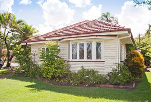122 Oxley Road, Chelmer, Qld 4068
