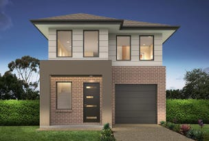 1273 WOLLEMI CIRCUIT, Gregory Hills, NSW 2557