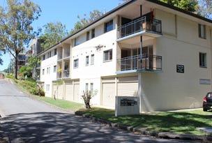 7/40 Magnus Street, Nelson Bay, NSW 2315