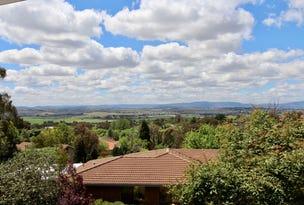 11 Dunrossil Crescent, West Bathurst, NSW 2795