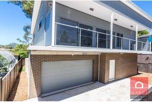 9 Oramzi Road, Girraween, NSW 2145
