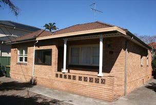 10a Kain Avenue, Matraville, NSW 2036