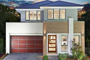 Lot 544 Welford Cct, Kellyville, NSW 2155