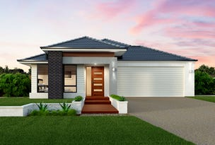 Lot 124 Peppermint Circuit, Nikenbah, Qld 4655