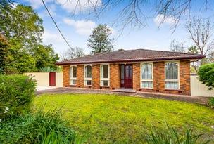 18 Eastmead Road, Croydon, Vic 3136