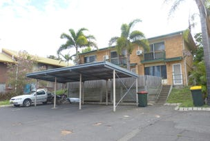 Unit 5/49 Harbour Tce, Gladstone Central, Qld 4680
