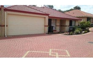 10/15 Wakefield Crescent, Australind, WA 6233