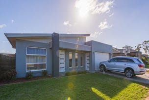 10 Carlin Way, Marong, Vic 3515