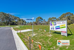 Lot 23, Hill Court, Wynyard, Tas 7325