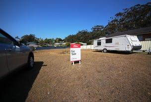 8 Pisces Pl, South West Rocks, NSW 2431