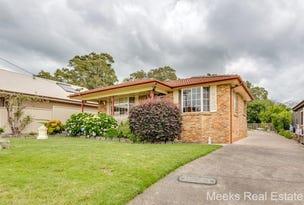 89 Railway Street, Teralba, NSW 2284