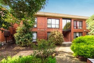 16/7-9 Hatfield Court, West Footscray, Vic 3012