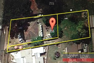 235 Henry Lawson, Georges Hall, NSW 2198