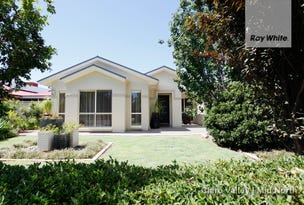 34 Christopher Street, Balaklava, SA 5461