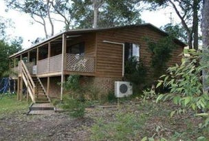 20 Marina Avenue, Surfside, NSW 2536
