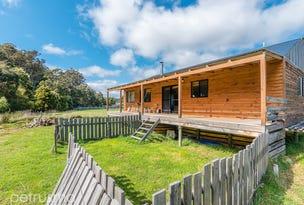 42 Arve Road, Geeveston, Tas 7116