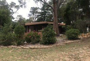 2 Bellbird Crescent, Blaxland, NSW 2774