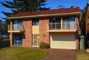 148 Gamban Rd, Gwandalan, NSW 2259