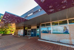 3/15 Wedge Street, Port Hedland, WA 6721