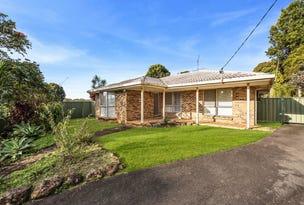 58 Elsie Street, Banora Point, NSW 2486