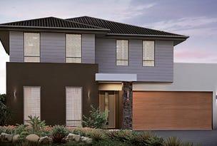 Lot 629  ., Googong, NSW 2620