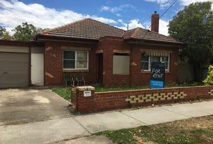 1/76 High Street, Kangaroo Flat, Vic 3555