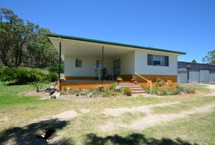 368 Townsend Road, Glen Aplin, Qld 4381